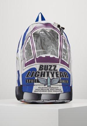 BACKPACK BUZZ BOX - Rygsække - multicoloured