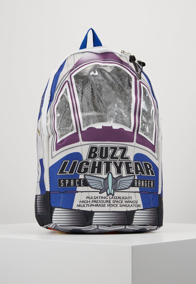 Hype - BACKPACK BUZZ BOX - Rugzak - multicoloured