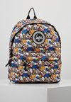 Hype - DISNEY SQUAD BACKPACK - Rugzak - multi