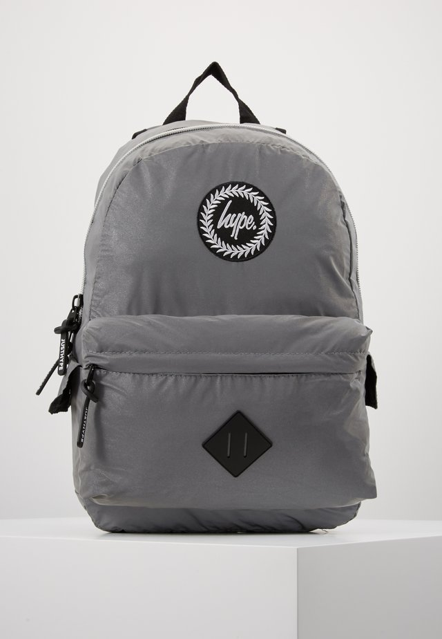 EXPLORER BACKPACK - Zaino - multi