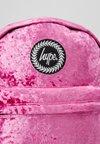 Hype - BACKPACK LEMONADE - Rucksack - pink