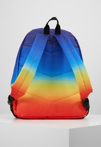 Hype - BACKPAC RAINBOW FADE - Mochila - multi-coloured - 3