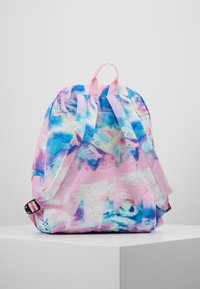 Hype - BACKPACK DREAM WAVE - Tagesrucksack - silver - 3