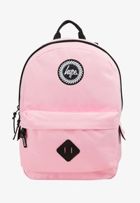 Hype - BACKPACK MIDI - Ryggsäck - pink - 1