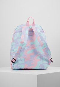 Hype - BACKPACK - Reppu - pink - 3