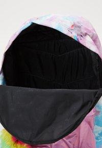 Hype - BACKPACK UNICORN HOLO - Batoh - pink - 2