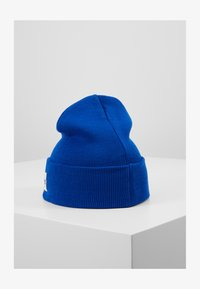 Hype - BEANIE HYPE PATCH - Pipo - blue - 1