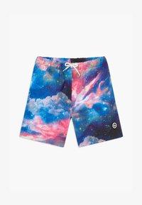 Hype - BOYS  - Badeshorts - multi-coloured - 2