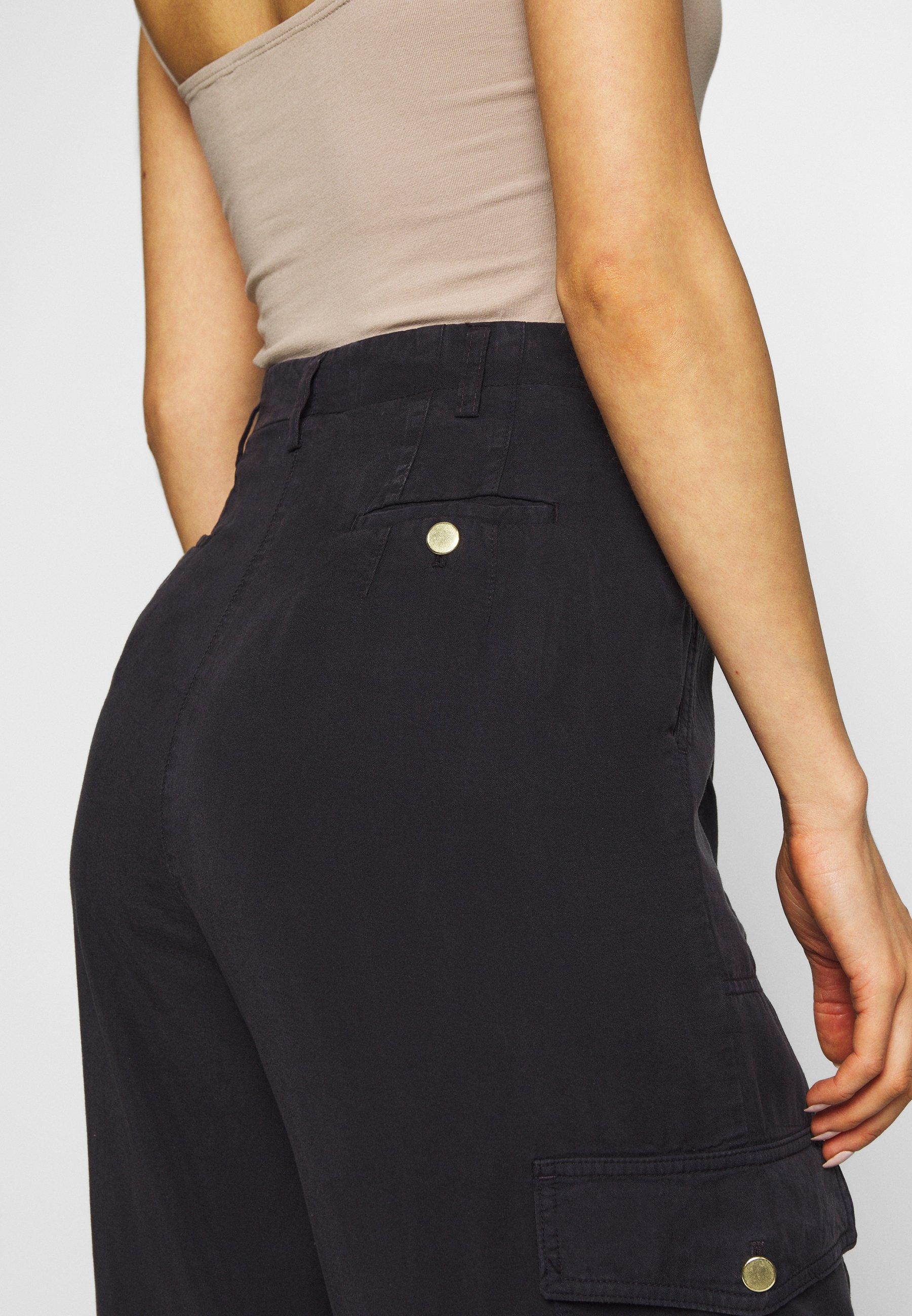 H2o Fagerholt Ready To Wear Pants - Stoffhose Black Friday