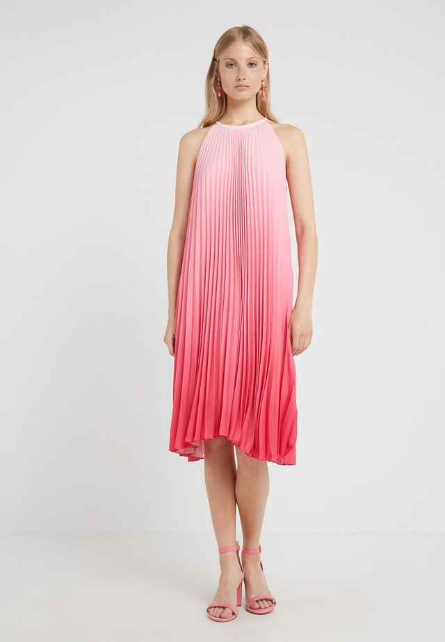 ALBI - Cocktail dress / Party dress - rosa