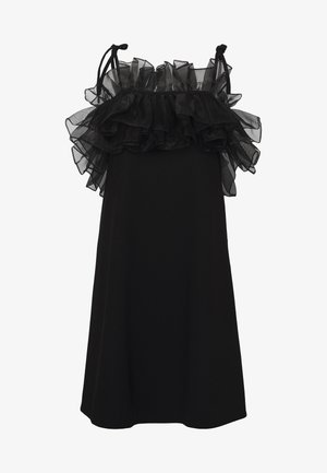 INCERTO - Cocktail dress / Party dress - black