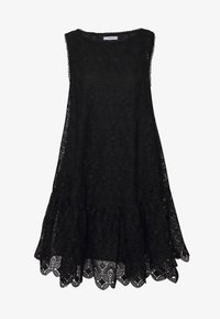 iBlues - IVREA - Cocktail dress / Party dress - black