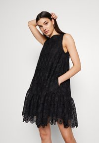 iBlues - IVREA - Cocktail dress / Party dress - black - 0