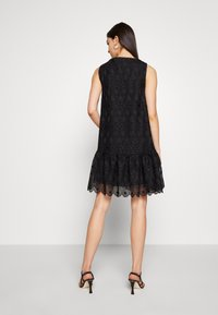 iBlues - IVREA - Cocktail dress / Party dress - black - 2