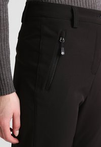 Icepeak - RIKSU - Outdoor trousers - schwarz - 4