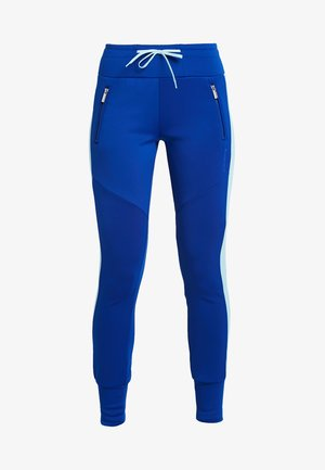 VEELA - Joggebukse - royal blue