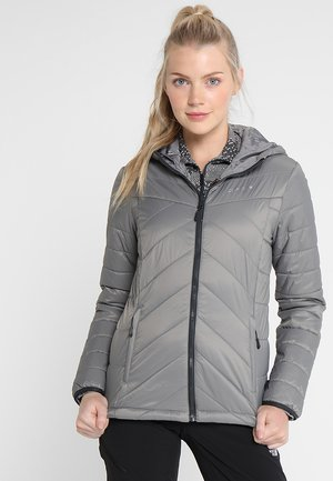 VIVICA - Outdoorjakke - grey