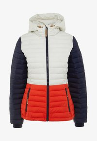 Icepeak - AVERA - Outdoorjakke - coral/red - 5