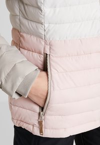 Icepeak - AVERA - Outdoorjakke - baby pink - 4