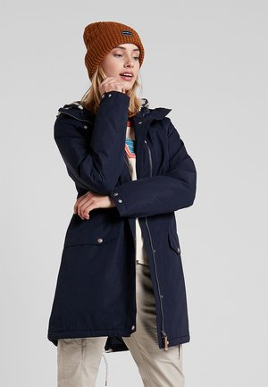 ADONA - Parka - dark blue