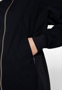 Icepeak - ELEELE - Outdoor jacket - black - 5
