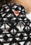 Icepeak - KAMILIA - Fleece jumper - black
