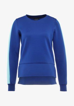 VICKY - Felpa - royal blue