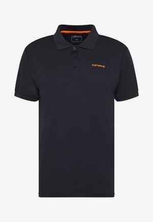 KYAN - Polo shirt - dark blue