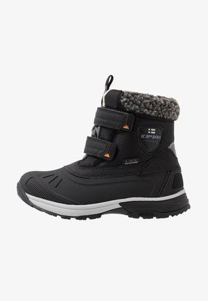 ANDA - Snowboots  - black