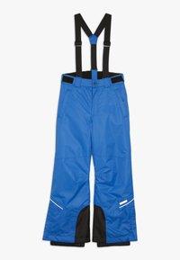 Icepeak - CARTER - Snow pants - aqua - 0