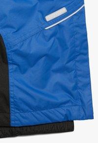 Icepeak - CARTER - Snow pants - aqua - 3