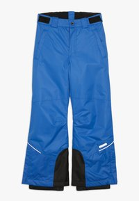 Icepeak - CARTER - Snow pants - aqua - 2