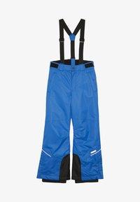 Icepeak - CARTER - Snow pants - aqua - 4