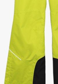 Icepeak - CARTER - Snow pants - aloe - 3