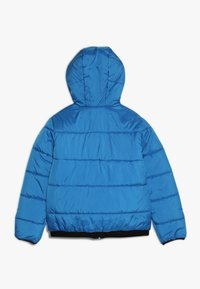 Icepeak - KEMPTON  - Blouson - sky blue - 1
