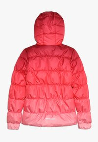 Icepeak - KIANA  - Zimní bunda - hot pink - 1