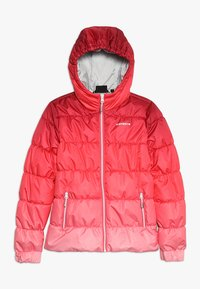 Icepeak - KIANA  - Zimní bunda - hot pink - 0