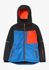 Icepeak - LEITH - Chaqueta de esquí - aqua - 0