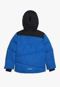 Icepeak - LINTON  - Ski jacket - aqua - 1