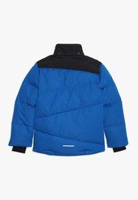 Icepeak - LINTON  - Ski jacket - aqua - 2