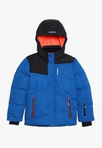 Icepeak - LINTON  - Ski jacket - aqua - 0
