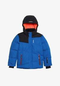 Icepeak - LINTON  - Ski jacket - aqua - 4