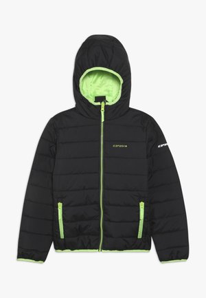 KLINE - Winter jacket - anthracite