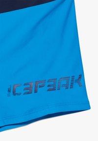 Icepeak - IRAPUATO - Uimahousut - royal blue - 3