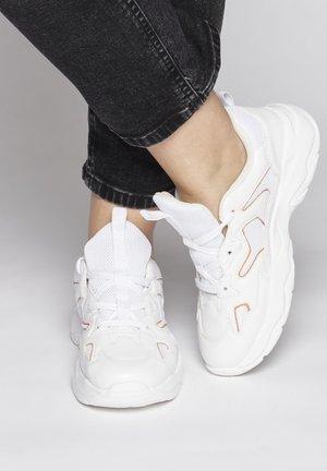 IACINTIA FW - Sneakers - cloud dancer