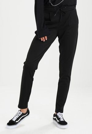 KATE - Trainingsbroek - black