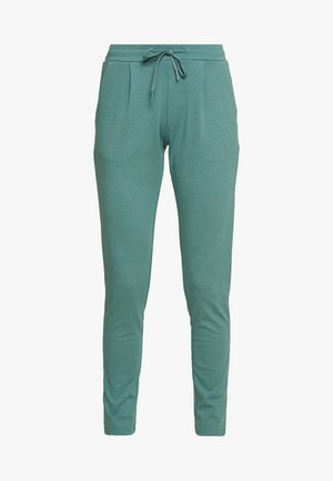 KATE - Tracksuit bottoms - north atlantic