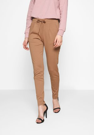 KATE - Pantalon de survêtement - thrush