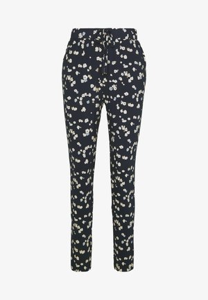 IHLISA - Trousers - cool blue