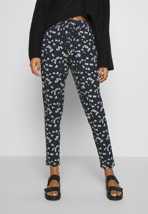 IHLISA - Trousers - cool blue